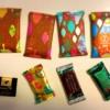 カカオ70%以上の高カカオチョコレートの効果・注意点など、まとめ